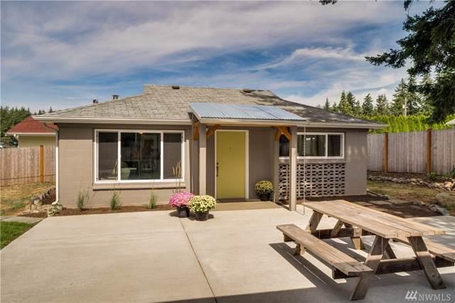 316 Heather Dr, Camano Island, WA 98282 (#1509298) :: Better Properties Lacey