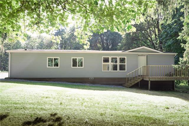 36110 E 92nd E, Eatonville, WA 98328 (#1509336) :: Chris Cross Real Estate Group