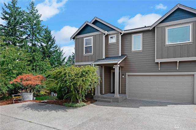 2231 171st St E, Tacoma, WA 98445 (#1509341) :: NW Home Experts
