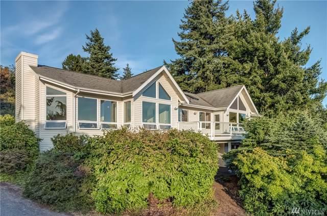 405 Bayside Rd, Bellingham, WA 98225 (#1509348) :: Chris Cross Real Estate Group