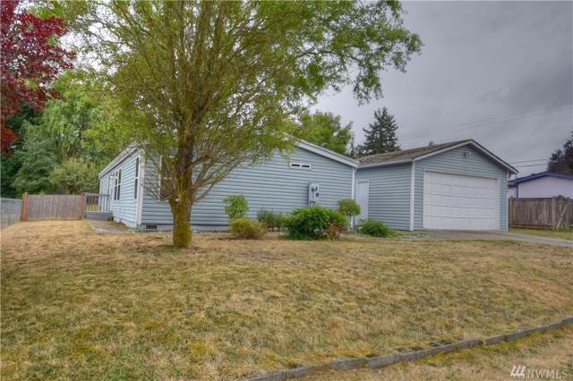 2004 77th St Ct E, Tacoma, WA 98404 (MLS #1509376) :: Brantley Christianson Real Estate