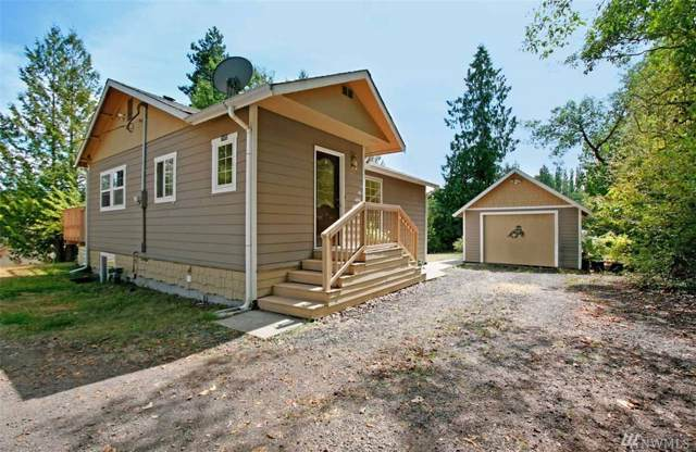 3485 Chico Wy NW, Bremerton, WA 98312 (#1509401) :: Record Real Estate