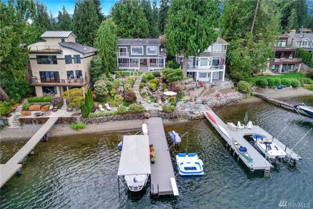 18816 SE 42nd St, Issaquah, WA 98027 (#1509402) :: Record Real Estate