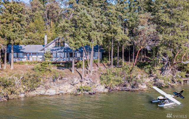 140 Smith Rd, Nordland, WA 98358 (#1509403) :: Ben Kinney Real Estate Team