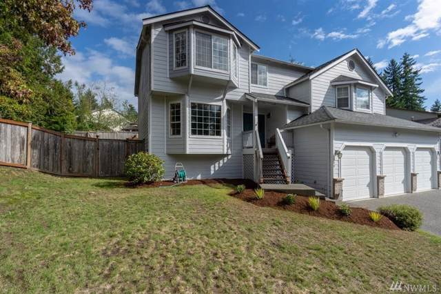 7989 Schoolhouse Ave NW, Gig Harbor, WA 98335 (#1509405) :: TRI STAR Team | RE/MAX NW