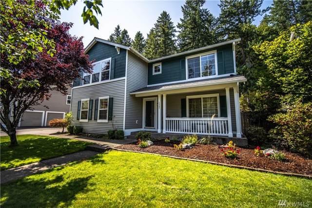 1547 Jensen Ave, Dupont, WA 98327 (#1509409) :: Keller Williams Realty