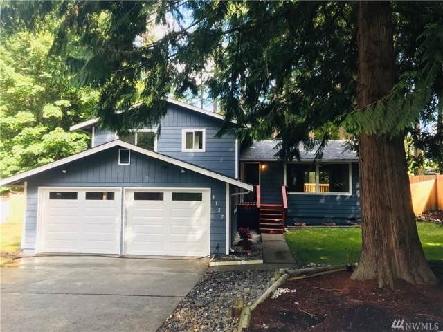 4127 67th Ave NW, Gig Harbor, WA 98335 (#1509411) :: TRI STAR Team | RE/MAX NW