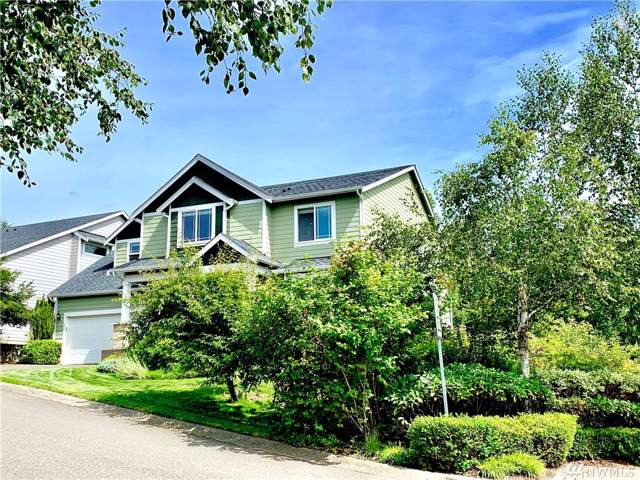 1320 Sunrise Vista Lane SW, Tumwater, WA 98512 (#1509435) :: Liv Real Estate Group