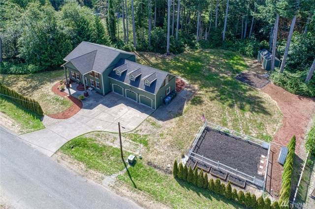 7628 56th Av Ct NW, Gig Harbor, WA 98335 (#1509444) :: Liv Real Estate Group