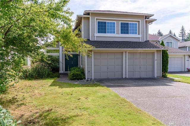 3744 247th Ave SE, Issaquah, WA 98029 (#1509452) :: Canterwood Real Estate Team