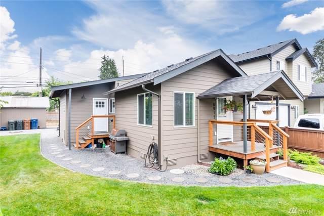 6919 S Mason Ave, Tacoma, WA 98409 (#1509456) :: Record Real Estate