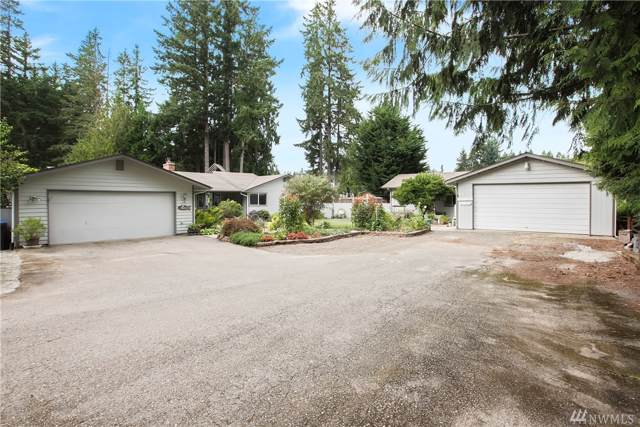 2785 SE Salmonberry Rd, Port Orchard, WA 98366 (#1509458) :: Record Real Estate