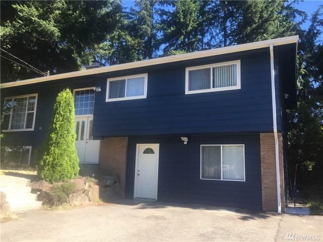 6405 170th Place SW, Edmonds, WA 98026 (#1509463) :: Record Real Estate
