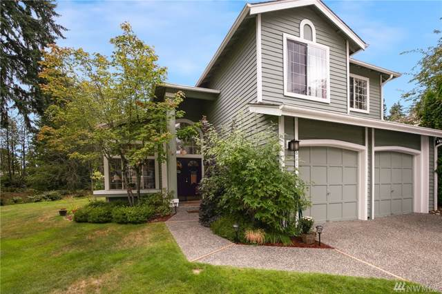 12811 NE 203rd Place, Bothell, WA 98011 (#1509467) :: Keller Williams Realty Greater Seattle