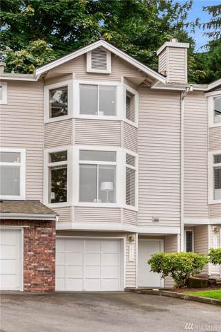 2103 NW Pacific Elm Dr, Issaquah, WA 98027 (#1509472) :: Costello Team
