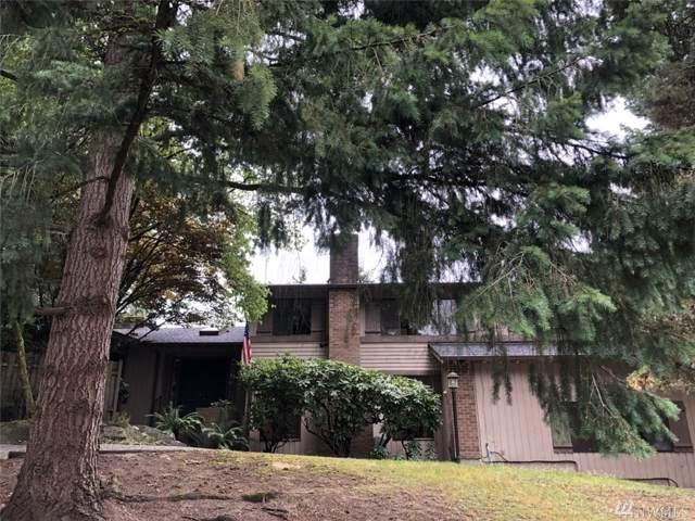 1307 144th Ave NE, Bellevue, WA 98006 (#1509474) :: Costello Team