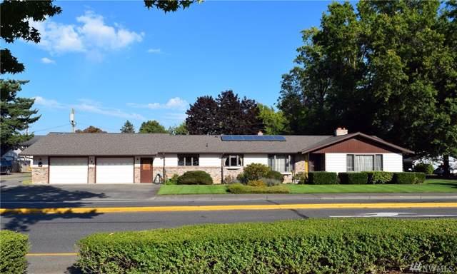104 N 17th St, Lynden, WA 98264 (#1509476) :: Ben Kinney Real Estate Team