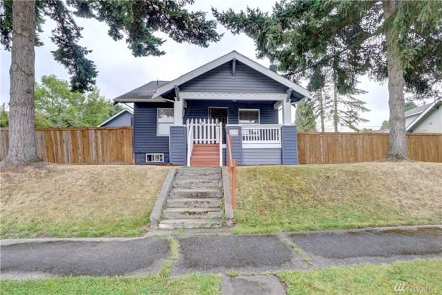 514 S 52nd St, Tacoma, WA 98408 (#1509479) :: The Kendra Todd Group at Keller Williams