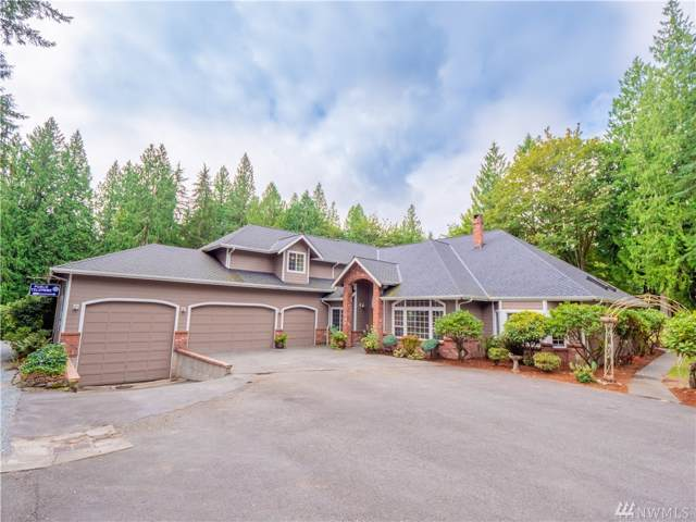 36515 249th Ave SE, Enumclaw, WA 98022 (#1509487) :: Ben Kinney Real Estate Team