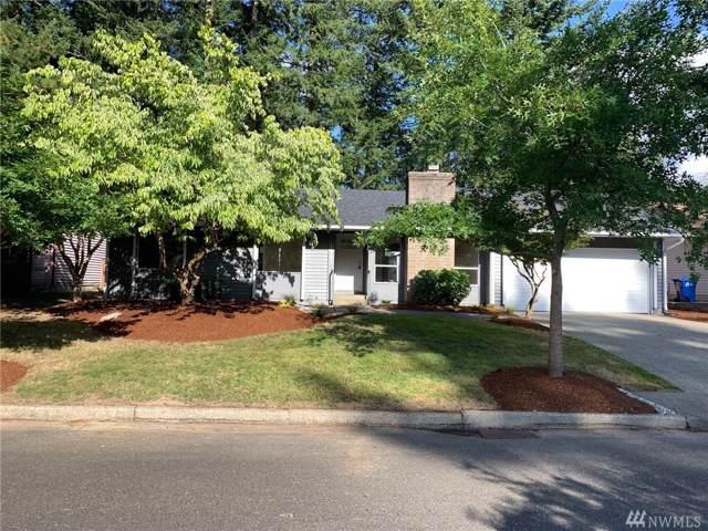 1902 Thornton St NW, Olympia, WA 98502 (#1509498) :: Ben Kinney Real Estate Team