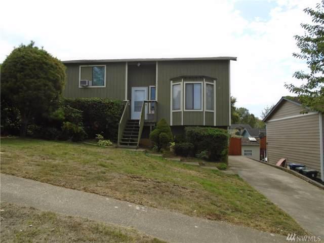 2014 E Columbia Ave, Tacoma, WA 98404 (#1509507) :: Chris Cross Real Estate Group