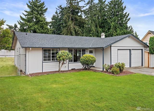 21844 32nd Place S, SeaTac, WA 98198 (#1509510) :: The Kendra Todd Group at Keller Williams