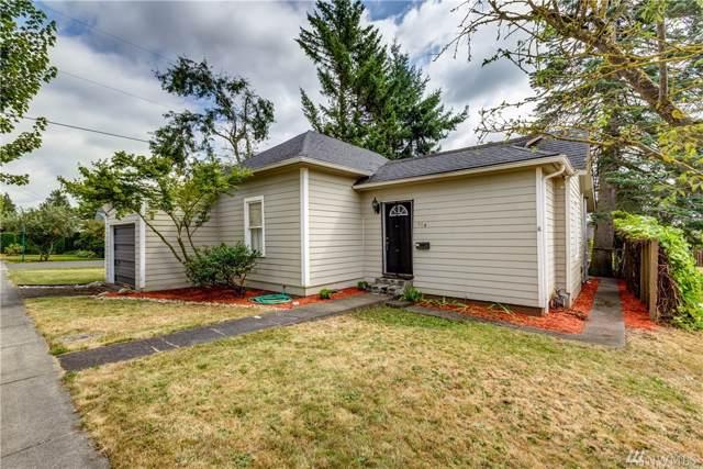 614 E Grover St, Lynden, WA 98264 (#1509514) :: Lucas Pinto Real Estate Group