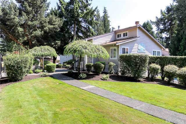 33025 18th Place S E-202, Federal Way, WA 98003 (#1509515) :: Lucas Pinto Real Estate Group