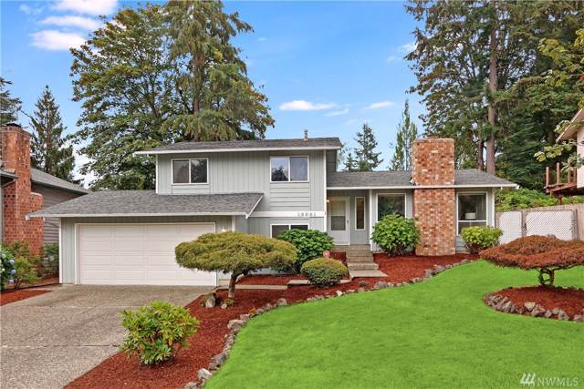 12951 SE 159th St, Renton, WA 98058 (#1509544) :: The Kendra Todd Group at Keller Williams