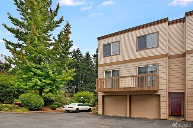 16820 6th Ave W A4, Lynnwood, WA 98037 (#1509555) :: Tribeca NW Real Estate