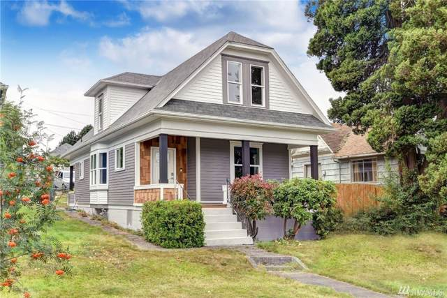 2114 Oakes Ave, Everett, WA 98201 (#1509563) :: Ben Kinney Real Estate Team