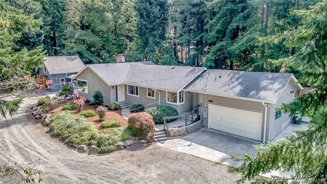 18105 Olympic View Dr, Lynnwood, WA 98037 (#1509567) :: Costello Team