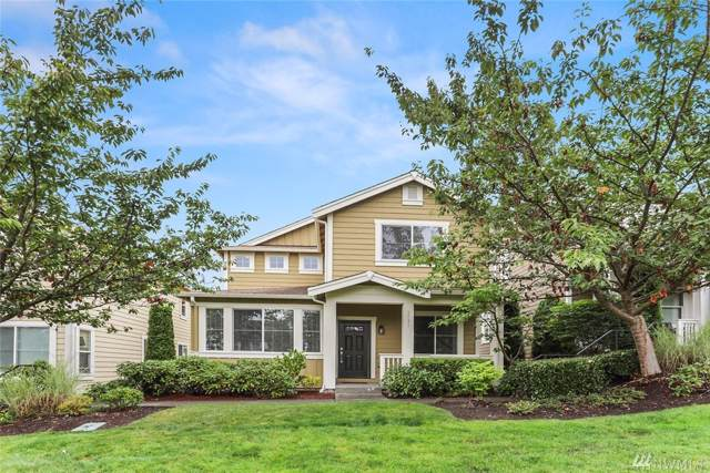 2431 30th Place NE, Issaquah, WA 98029 (#1509574) :: Lucas Pinto Real Estate Group