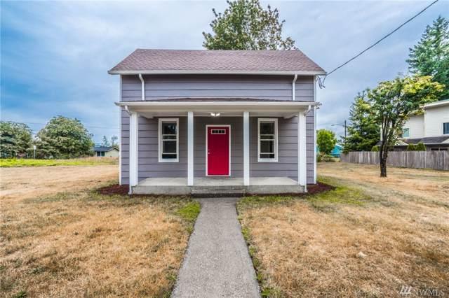 5851 Cedar St, Ferndale, WA 98248 (#1509576) :: Keller Williams Realty