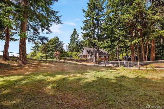 13502 SW 248th St, Vashon, WA 98070 (#1509583) :: McAuley Homes