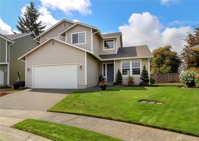 12206 4th Av Ct E, Tacoma, WA 98445 (MLS #1509586) :: Brantley Christianson Real Estate