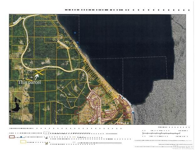 0-XXX Bob Galbreath Rd, Clinton, WA 98236 (#1509596) :: Ben Kinney Real Estate Team