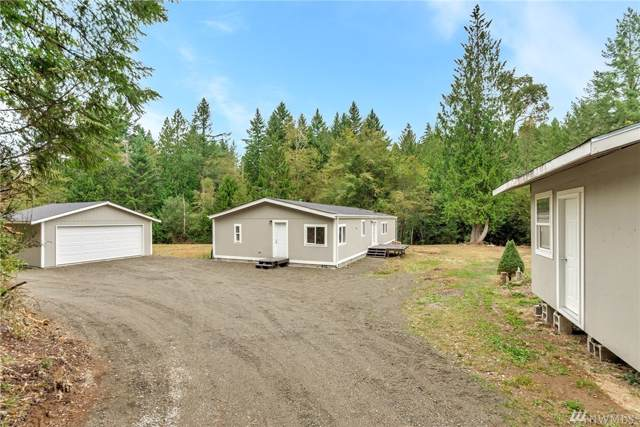 5017 176th Ave KP, Longbranch, WA 98351 (#1509598) :: TRI STAR Team | RE/MAX NW
