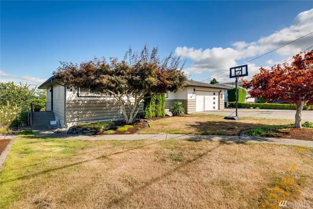 4401 N Vassault St, Tacoma, WA 98407 (MLS #1509599) :: Brantley Christianson Real Estate