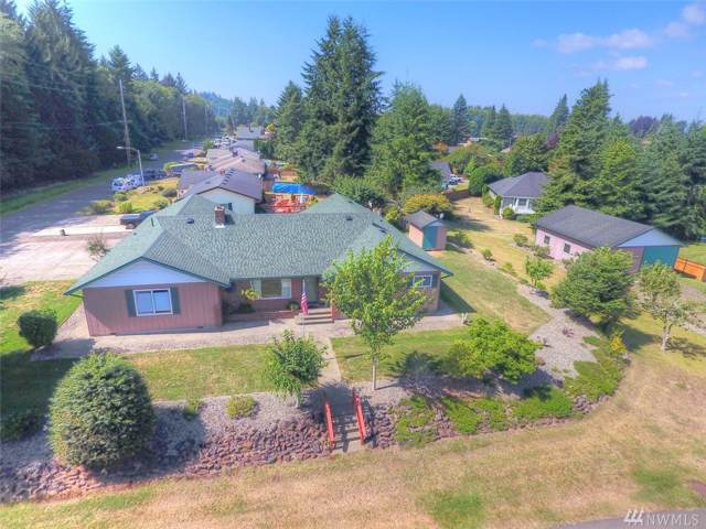 1132 Paisley Wy, Cosmopolis, WA 98537 (#1509609) :: Commencement Bay Brokers
