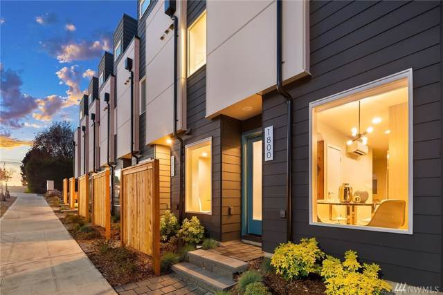 1808 NW 85th St, Seattle, WA 98117 (#1509620) :: Record Real Estate