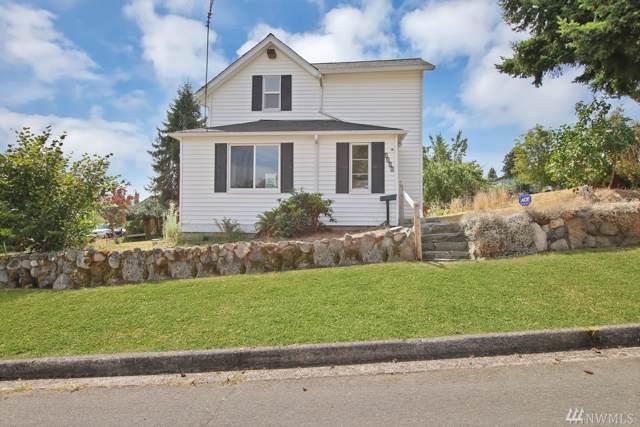 1106 E 50th St, Tacoma, WA 98404 (#1509624) :: Costello Team
