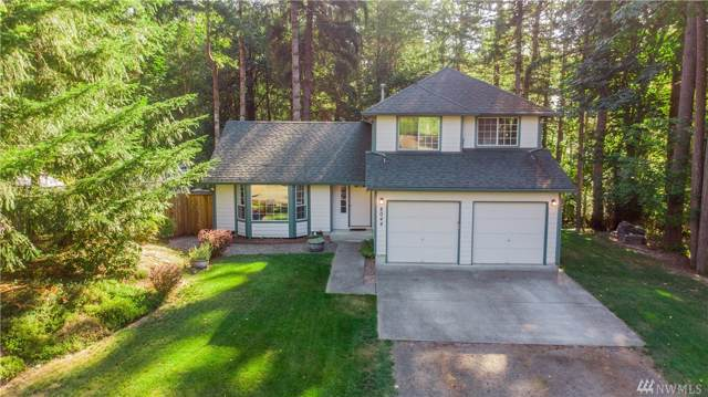 8044 Marilyn Ct SW, Olympia, WA 98512 (#1509632) :: Liv Real Estate Group