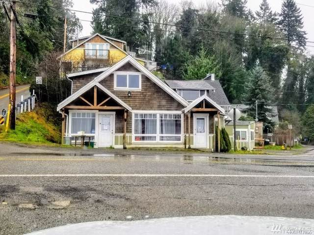 1443 Arnold Ave E, Port Orchard, WA 98366 (#1509652) :: Record Real Estate
