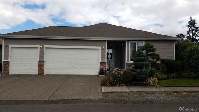 17921 25th Ave E, Tacoma, WA 98445 (#1509657) :: Northwest Home Team Realty, LLC