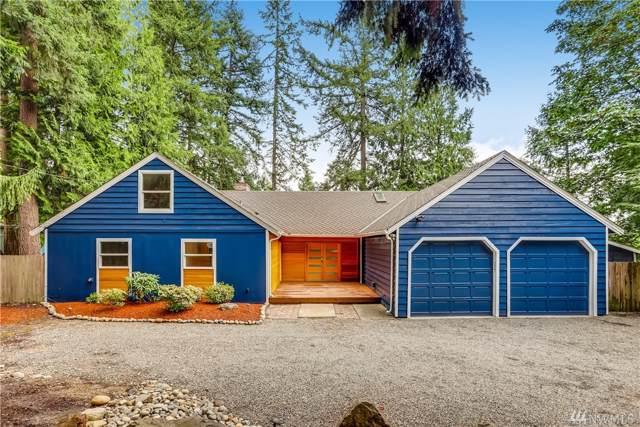 14744 175th Ave SE, Renton, WA 98059 (#1509679) :: Keller Williams Realty Greater Seattle