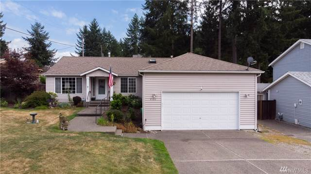 4100 Arbor Dr SE, Lacey, WA 98503 (#1509701) :: NW Home Experts