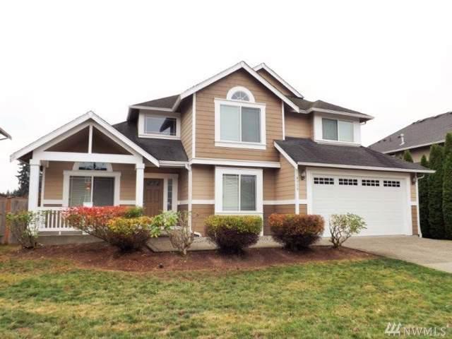 8020 183rd St Ct E, Puyallup, WA 98375 (#1509718) :: Chris Cross Real Estate Group
