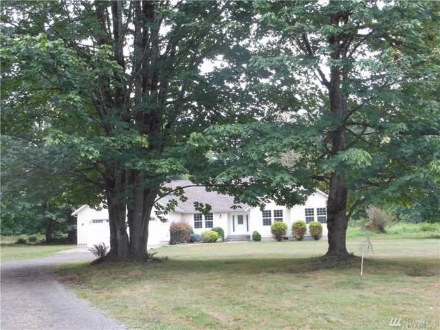 188 Harmony Lane, Silver Creek, WA 98585 (#1509722) :: Liv Real Estate Group