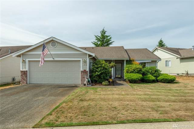 16906 130th Ave E, Puyallup, WA 98374 (#1509725) :: Better Homes and Gardens Real Estate McKenzie Group
